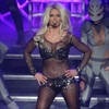 Britney Spears earns 1m per week-Image1