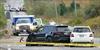 Paramedics suffer PTSD in wake of fatal crash-Image1