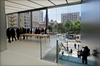 Apple's stores getting new look as other retailers struggle-Image7