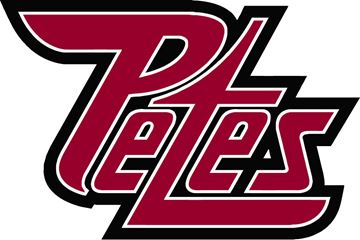 Peterborough Petes