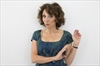 Andrea Martin talks about  'Lady Parts'-Image1