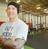 UG Series bringing functional fitness compeititon to Collingwood