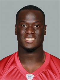 Falcons LB Shembo waived after animal cruelty charge-Image1
