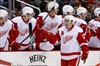 Datsyuk ready to return for Red Wings-Image1