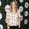 Drew Barrymore 'turning down' acting offers -Image1