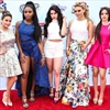 Fifth Harmony: We've found ourselves-Image1