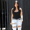 Kourtney Kardashian's son attending therapy?-Image1