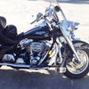 Police looking for Innisfil motorcycle thief