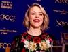 Ask a celeb: Singers, actors talk Christmas-Image1