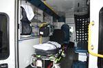 Leeds Grenville Paramedic Service