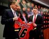 Glen Gulutzan hired to reignite Flames-Image1