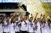 Mexico wins 7th Gold Cup title with 3-1 victory over Jamaica-Image1