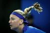 Bouchard falls to Lisicki at China Open-Image1