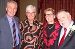 Tribute to Hamilton Liberal MPP Ted McMeekin