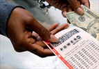 Powerball jackpot increases to $415 million-Image1