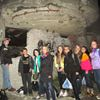 Meaford students enjoy trip to Europe