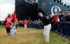 NewsAlert: Henrik Stenson wins British Open-Image5