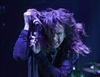 PHOTOS: Black Sabbath rocks Hamilton