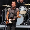 Bruce Springsteen signs absence note for young fan-Image1