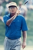 Hall of Fame golfer Dan Halldorson dead at 63-Image1