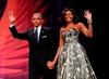 Obama books to be published worldwide, from Ireland to India-Image1