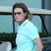 Bruce Jenner sacks Kris-Image1