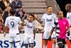 Techera leads Whitecaps over Central FC-Image1