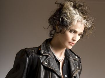 Alannah Myles 2015 Pictures To Pin On Pinterest Thepinsta