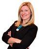CTV London's Julie Atchison