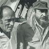 Canada 'facilitated' Cuba-U.S. talks, Stephen Harper says