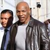 Mike Tyson drops Soulja Boy diss track-Image1