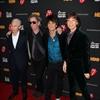 Rolling Stones' rider satisfaction-Image1