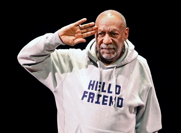 Bill Cosby asks judge to dismiss 3 accusers' defamation suit-Image1
