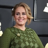 Adele's family shocked by marriage claims-Image1