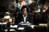 Nick Cave submits to doc, with a twist-Image1