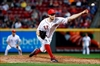 Zobrist powers Cubs to 7-3 win over Reds-Image5