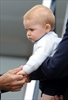 Commemorative coins celebrate Prince George-Image1