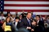 Christie promises blunt campaign as he enters 2016 contest-Image1