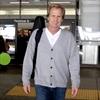 Jeff Daniels recalls relapse at 50-Image1