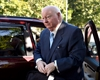 Duffy trial sheds light on PMO's power-Image1