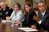 US steps up its domestic response to Ebola crisis-Image1