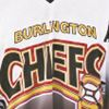 Four Chiefs to lacrosse nationals