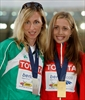 Australian athlete chases Olympic gold amid doping scandal-Image1