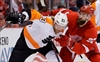 Devils sign defenceman Kyle Quincey to 1-year contract-Image1