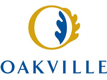 Public meeting to discuss Town of Oakville's Cultural Plan Tuesday