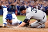 Jays, Yanks get physical in wild series finale-Image1