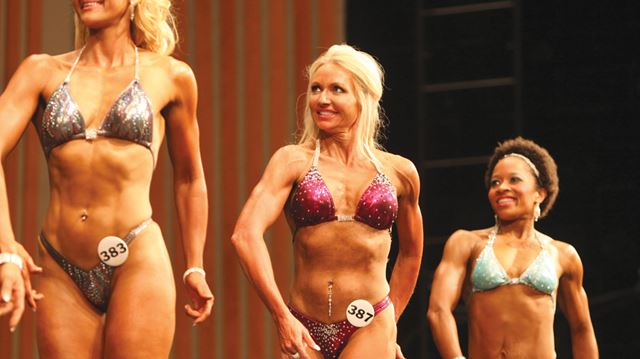 5 Critical Skills To Do bodybuilding com discount code Loss Remarkably Well