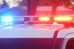 Halton police sirens