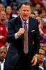 NC State's Gottfried hopes for final flurry before his exit-Image1