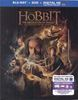 The Hobbit: The Book & the Movie!